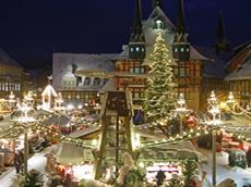 Goslar Weihnachtsmarkt.Weihnachtsmarkt Goslar Www Vividus Natuerlich De